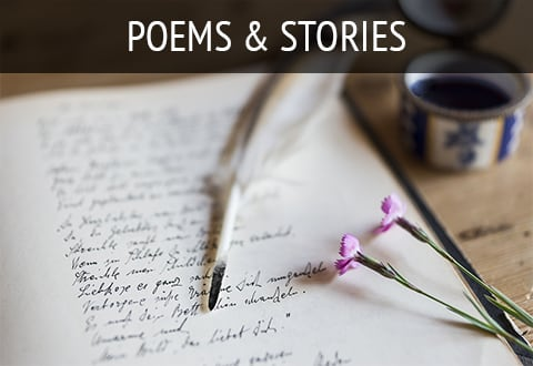 Poems & Stories